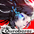 Ouroboros Project file APK Free for PC, smart TV Download