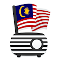 App Radio Malaysia - Radio Online apk for kindle fire