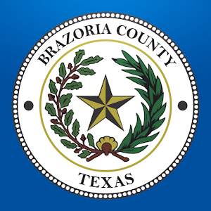 Ready Brazoria County For PC / Windows 7/8/10 / Mac – Free Download