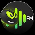 Vagalume.FM - Música GRÁTIS