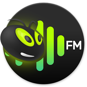 Download Vagalume FM: o streaming do Vagalume for Android