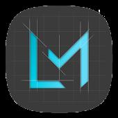 App Designer Logo Maker APK for Kindle
