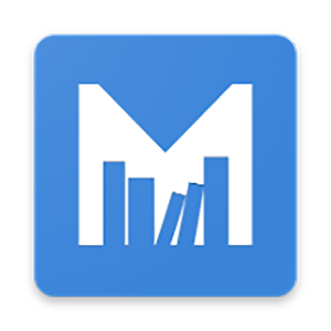Manualslib - User Guides & Owners Manuals library For PC (Windows & MAC)