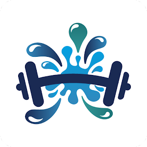 AquaFit Trainer for Android