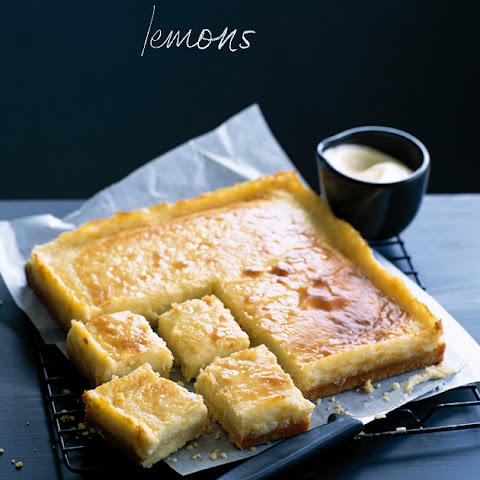 Mascarpone Cheesecake Without Cream Cheese Recipes | Yummly