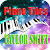 Taylor Swift Piano Tiles file APK Free for PC, smart TV Download