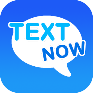 Free Text Now - Calling And Texting App Online PC (Windows / MAC)