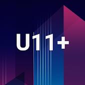 U11+ Wallpapers
