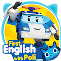 First English with Poli APK Descargar
