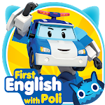 First English with Poli 2.2 Apk