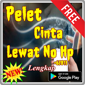Download Pelet Lewat No Hp for PC - Free Books & Reference App for PC