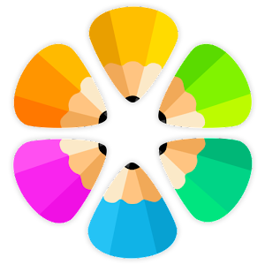 InColor - Coloring Books For PC (Windows & MAC)