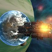 Alien World - Last Hope APK for Bluestacks