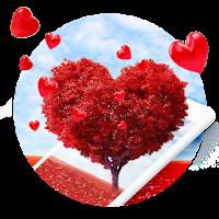 Valentine Love - 2018 Love Live Theme For PC / Windows / MAC