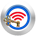 Download Password Wifi Hacker Simulator APK to PC