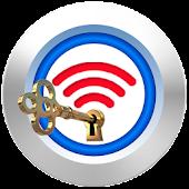 App Password Wifi Hacker Simulator apk for kindle fire