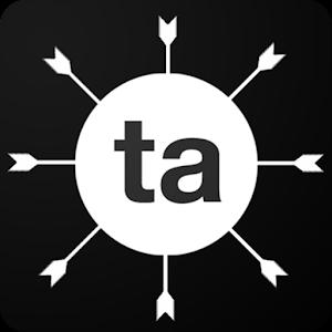 Twisty Arrow! For PC / Windows 7/8/10 / Mac – Free Download