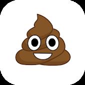 Poop Evolution APK for Lenovo