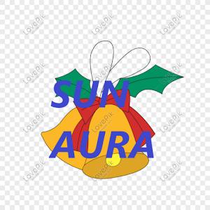 SUN AURA For PC / Windows 7/8/10 / Mac – Free Download