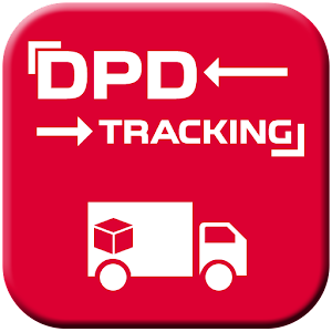 Tracking Tool For DPD