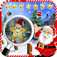 Christmas Star Hidden Object