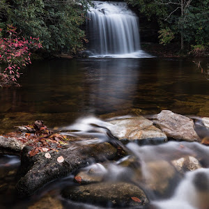 Waterfall3.jpg