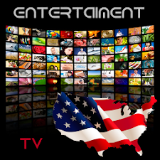 USA Entertainment TV channels