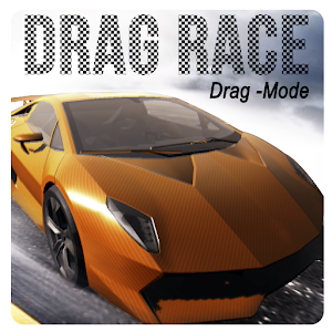 Download DRAG MODE For PC Windows and Mac