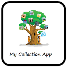 My App Collection