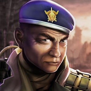 Edge of Combat For PC (Windows & MAC)