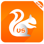New UC Browser 2017 Fast Download tips