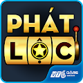 Game Phát Lộc APK for Windows Phone