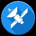 Free Download Solar System Explorer 3D APK for Samsung
