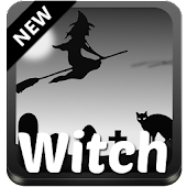 Download Witch Keyboard APK to PC