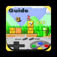 Guide: NES Super Mari Bros 3 New For PC Download / Windows 7.8.10 / MAC
