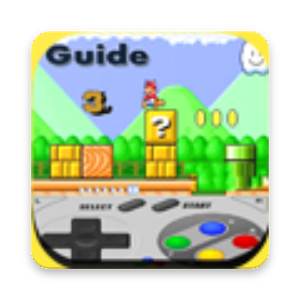 Guide: NES Super Mari Bros 3 New For PC / Windows 7/8/10 / Mac – Free Download
