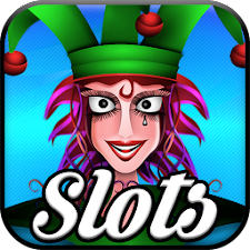 Fruit Machine Vegas Slots Free