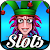 Fruit Machine Vegas Slots Free file APK Free for PC, smart TV Download