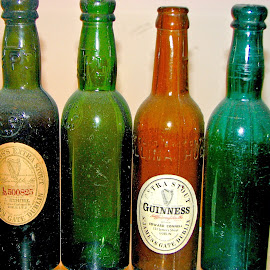 Guinness Refreshes Your Spirit by Marsha Sices - Food & Drink Alcohol & Drinks ( flagged,  )