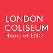 Download London Coliseum Bars APK to PC
