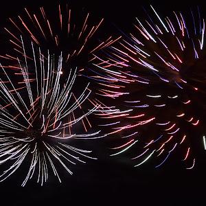 Fireworks 171 (2).JPG