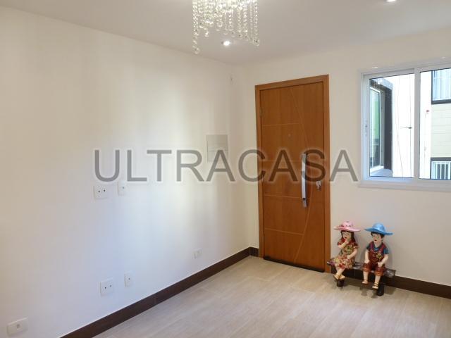 Apartamento Padrão à venda/aluguel, Cidade Ademar, São Paulo