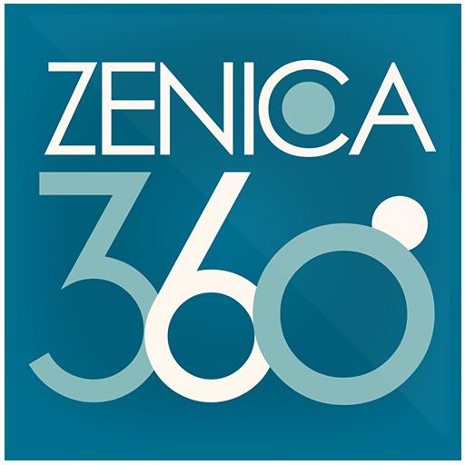 Android aplikacija Zenica360 na Android Srbija