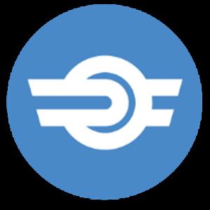 Vonatinfó For PC / Windows 7/8/10 / Mac – Free Download