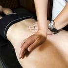 Osteopathic Manipulation by Ayur Wellness & Pain Centre in Birmingham