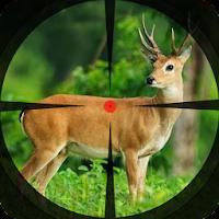 Deer Hunter Game on PC / Windows 7.8.10 & MAC
