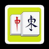 Download Mahjong Gratis en Español APK to PC