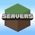 App Craftmon - Servers for MCPE apk for kindle fire