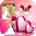 Wedding Photo Frame APK for Bluestacks