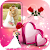 Wedding Photo Frame file APK Free for PC, smart TV Download